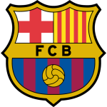 soccer predictor